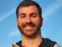 David Paulone