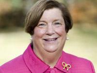 Judy Paulone